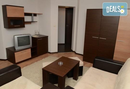 Хотелски комплекс Пири 3* - снимка - 7