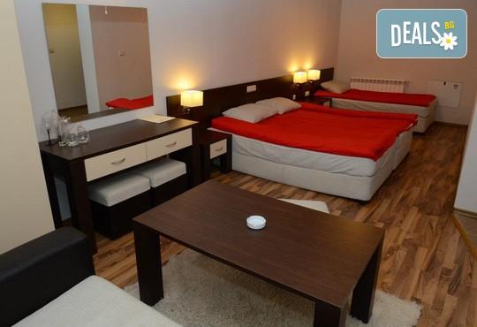Хотелски комплекс Пири 3* - снимка - 5