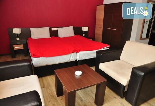 Хотелски комплекс Пири 3* - снимка - 4