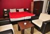 Хотелски комплекс Пири - thumb 4