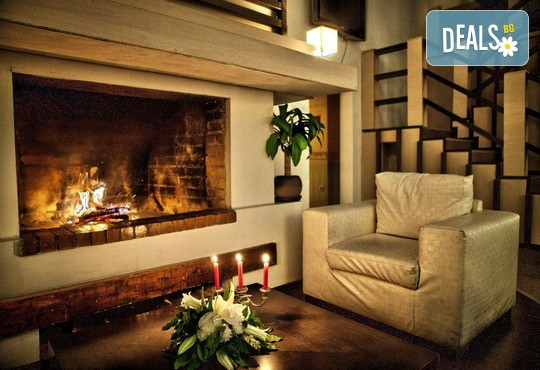 Хотелски комплекс Пири 3* - снимка - 12