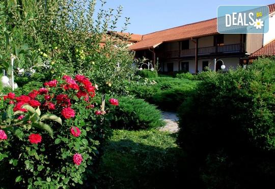Хотелски комплекс Пири 3* - снимка - 27