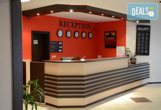Хотелски комплекс Пири 3* - снимка - 19