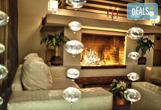 Хотелски комплекс Пири 3* - снимка - 15