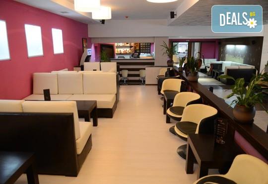 Хотелски комплекс Пири 3* - снимка - 13