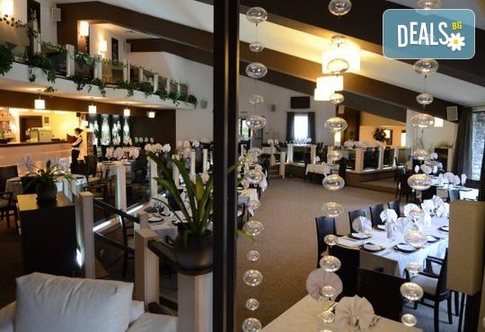 Хотелски комплекс Пири 3* - снимка - 17