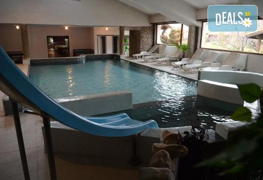 Хотелски комплекс Пири 3* - снимка - 21