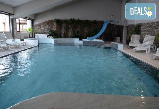 Хотелски комплекс Пири 3* - снимка - 20