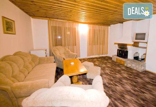 Хотелски комплекс Пири 3* - снимка - 9