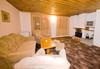 Хотелски комплекс Пири - thumb 9
