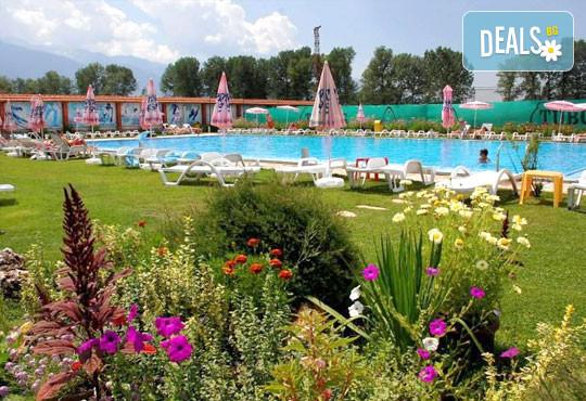 Хотелски комплекс Пири 3* - снимка - 23