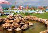Хотелски комплекс Пири - thumb 25