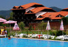Хотелски комплекс Пири - thumb 24