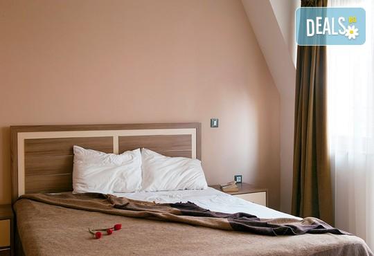 Уелнес хотел Си Комфорт 3* - снимка - 13