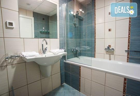 Уелнес хотел Си Комфорт 3* - снимка - 17