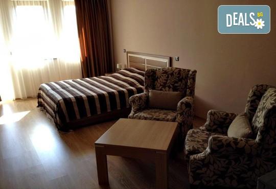 Уелнес хотел Си Комфорт 3* - снимка - 15
