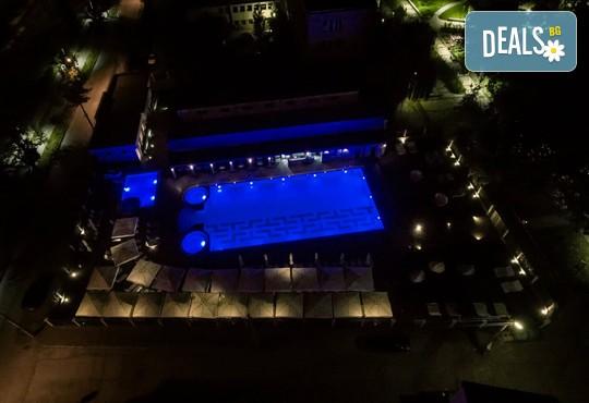 СПА Хотел Стримон Гардън 5* - снимка - 33