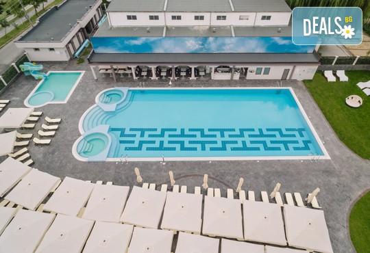 СПА Хотел Стримон Гардън 5* - снимка - 29