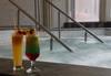 Почивка в СПА Хотел Стримон Гардън 5*, Кюстендил! 1 или повече нощувки със закуски или закуски и вечери, ползване на минерален басейн и СПА, безплатно за деца до 5.99г. + специални цени за неделя - thumb 16