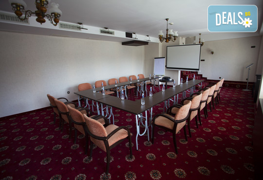 СПА Хотел Стримон Гардън 5* - снимка - 27