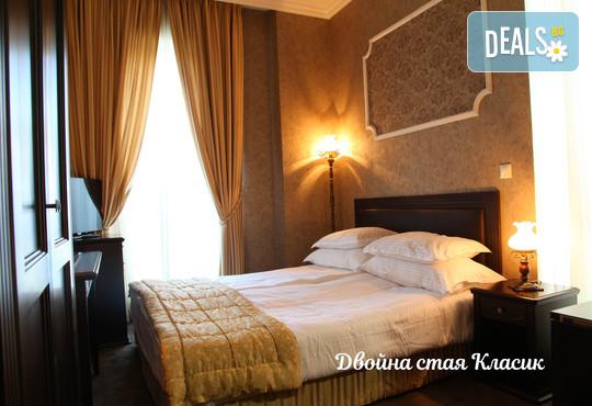 СПА Хотел Стримон Гардън 5* - снимка - 5