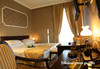 Почивка в СПА Хотел Стримон Гардън 5*, Кюстендил! 1 или повече нощувки със закуски или закуски и вечери, ползване на минерален басейн и СПА, безплатно за деца до 5.99г. + специални цени за неделя - thumb 2
