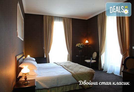 СПА Хотел Стримон Гардън 5* - снимка - 6