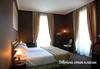 СПА Хотел Стримон Гардън - thumb 6