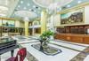 Grand Hotel Palace - thumb 7