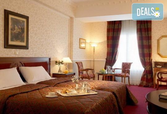 Grand Hotel Palace 5* - снимка - 12