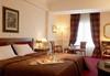 Grand Hotel Palace - thumb 12
