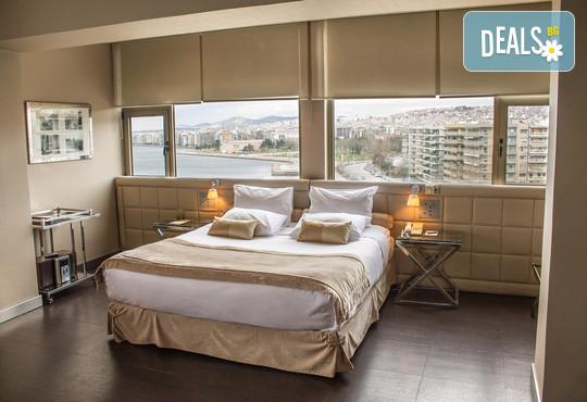 Makedonia Palace Hotel 5* - снимка - 1