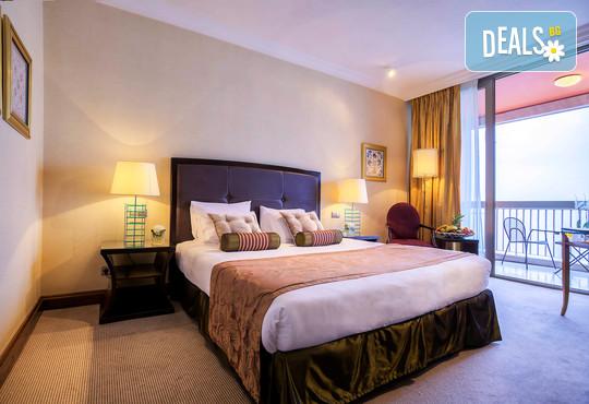 Makedonia Palace Hotel 5* - снимка - 2