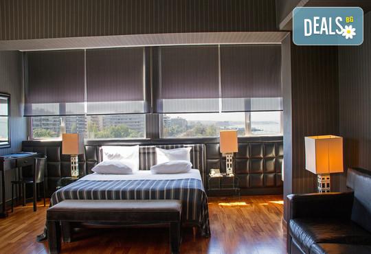 Makedonia Palace Hotel 5* - снимка - 3