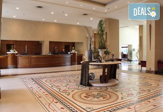 Makedonia Palace Hotel 5* - снимка - 7