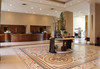 Makedonia Palace Hotel - thumb 7