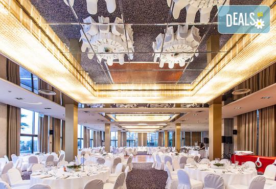 Makedonia Palace Hotel 5* - снимка - 9
