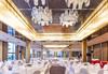 Makedonia Palace Hotel - thumb 9