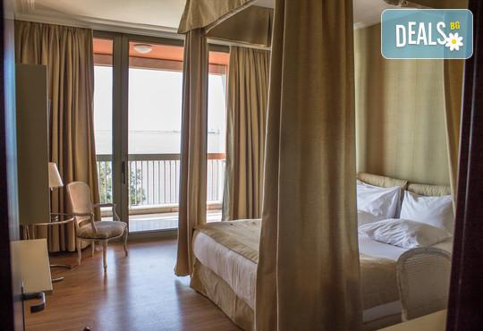 Makedonia Palace Hotel 5* - снимка - 5