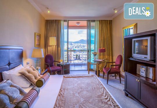 Makedonia Palace Hotel 5* - снимка - 6