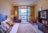 Makedonia Palace Hotel - thumb 6