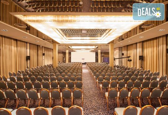 Makedonia Palace Hotel 5* - снимка - 13