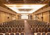 Makedonia Palace Hotel - thumb 13