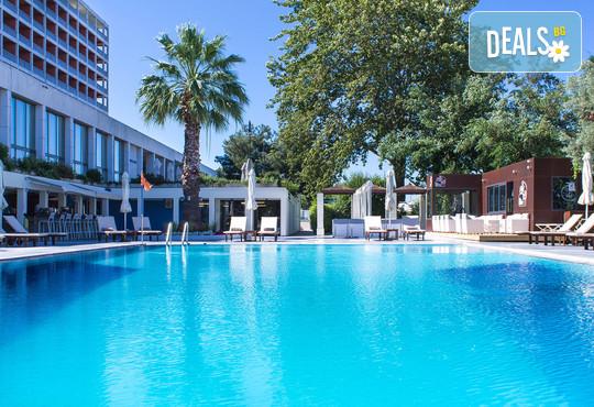 Makedonia Palace Hotel 5* - снимка - 16