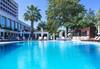 Makedonia Palace Hotel - thumb 16