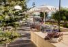 Makedonia Palace Hotel - thumb 15