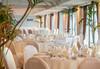 Makedonia Palace Hotel - thumb 11