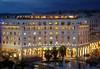 Electra Palace Hotel - thumb 2