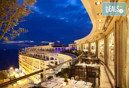 Electra Palace Hotel 5* - снимка - 4