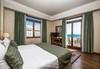 Electra Palace Hotel - thumb 6
